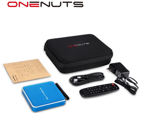 Onenuts Nut 1