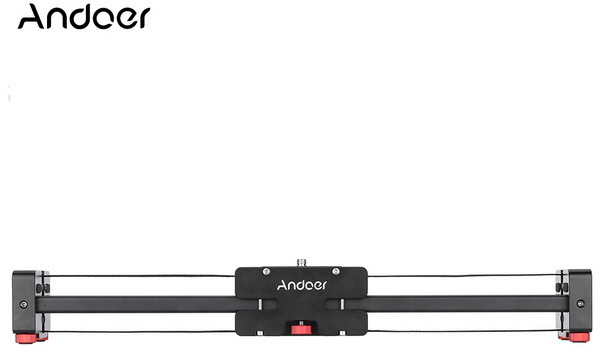 Andoer V2-500