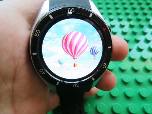 IQI I3 Smartwatch