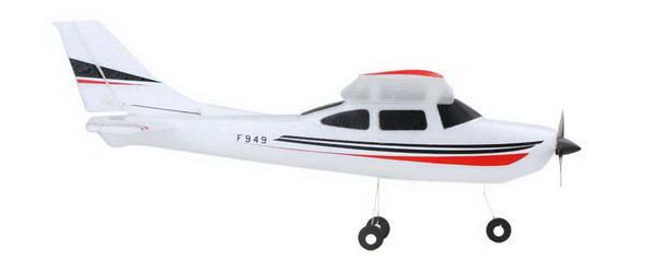 Wltoys F949