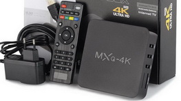 Download Lollipop 6 0 stock firmware for XGody MXQ-4K TV Box