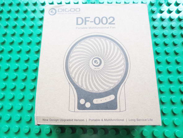 Digoo DF-002