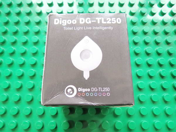 Digoo DG-TL250