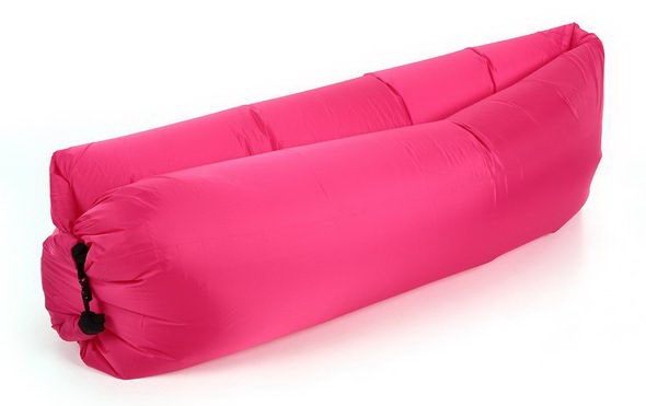 Air Sleeping Bag