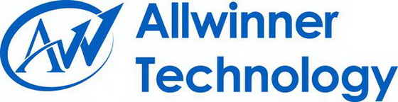 Allwinner Technology