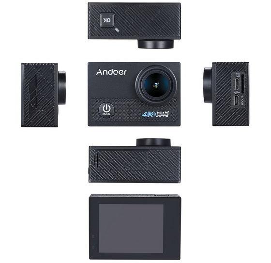 Andoer AN5000