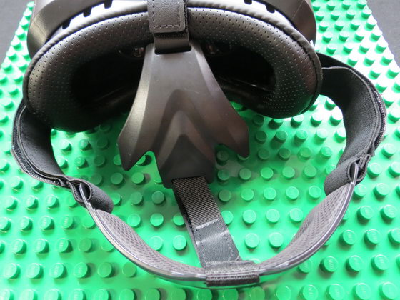 BlitzWolf BW-VR3