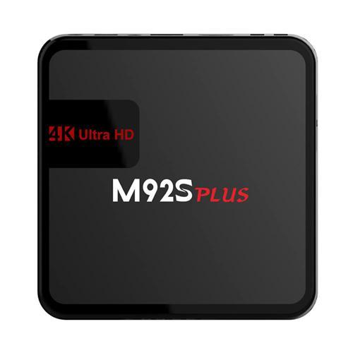 M92S Plus