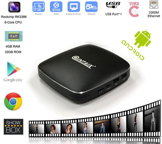 [Image: RK3399Q39-TV-BOX-1.jpg]