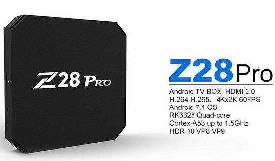 Z28 Pro