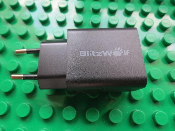 BlitzWolf BW-S9