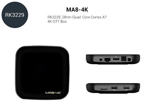 MA8-4K