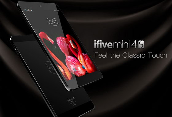 Download Android Marshmallow 6 0 firmware for FNF Ifive Mini