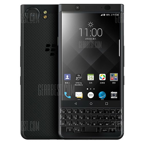 Blackberry coupon code 2018
