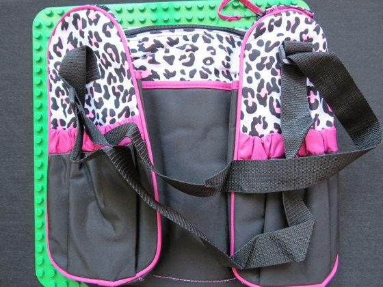 Mummy Handbag