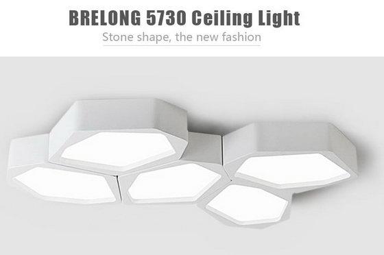 Brelong LED