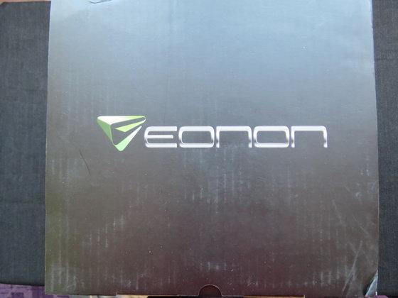 Eonon GA7153S