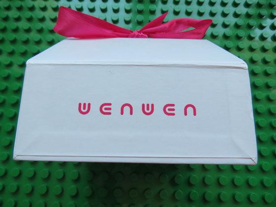 WenWen