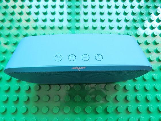 Zealot S9