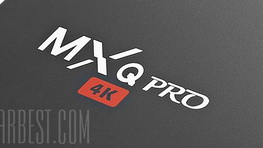 Download Android 7 1 stock firmware for MXQ PRO 4K TV Box - China