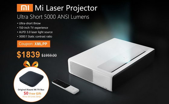 how to use vpn on xiaomi mi laser