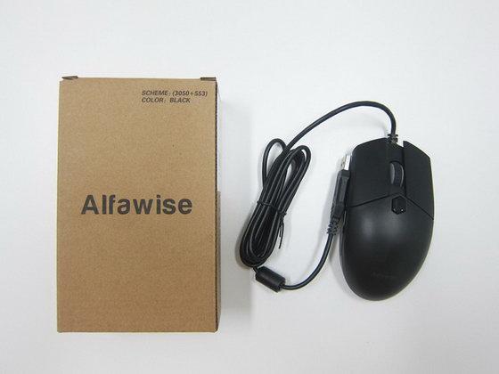 Alfawise V10