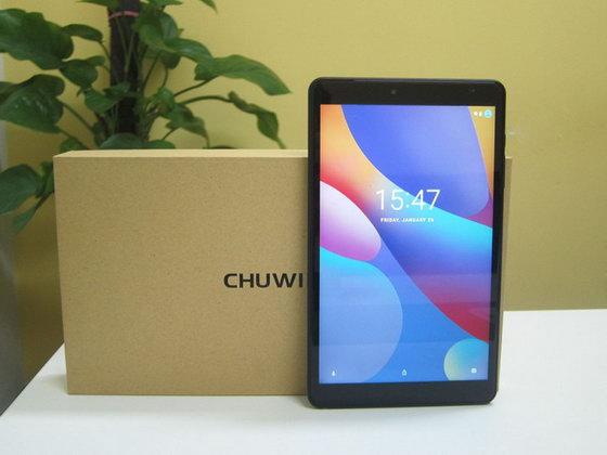 Chuwi Hi9