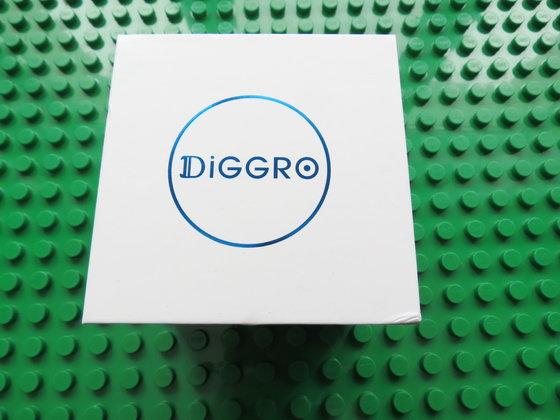 DIGGRO DI03