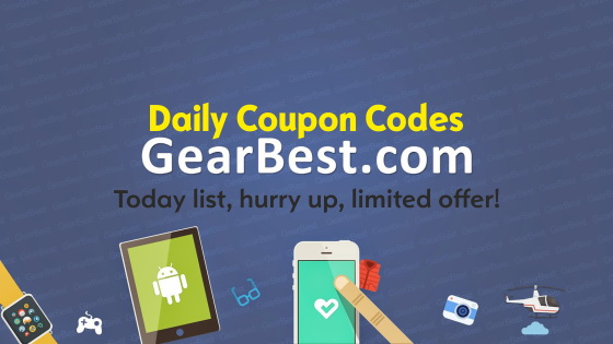 Daily Coupon Codes