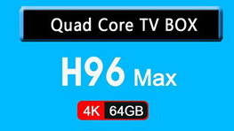 Download Lollipop 7 1 2 stock firmware for H96 Max - H2 TV