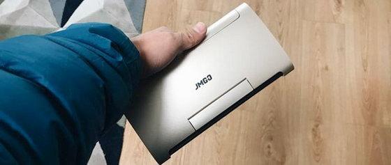 JMGO M6