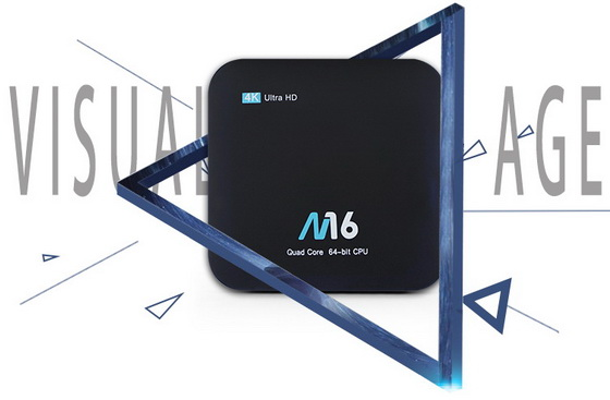 Download Android Nougat 7 1 stock firmware for M16 TV Box - China