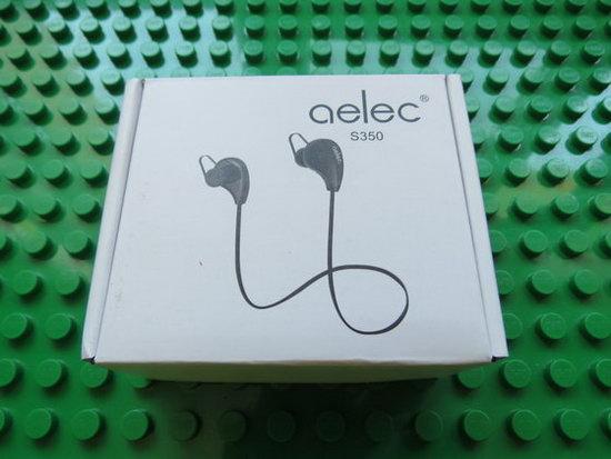AELEC S350