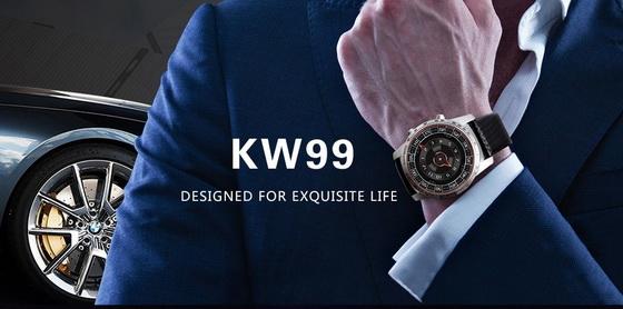 Kw88 Firmware 2018