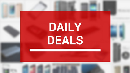 Daily Best Deals