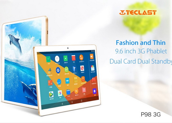 Download Android 5 1 stock firmware for Teclast P89H Tablet - China