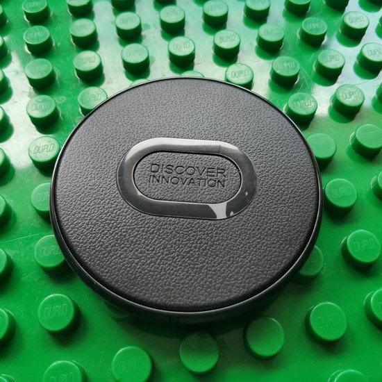 Mini Fast Wireless Charger