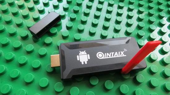 Qintaix R33