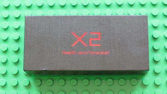 Microwear X2 Plus