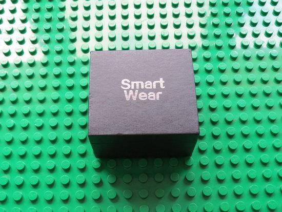 Microwear L3