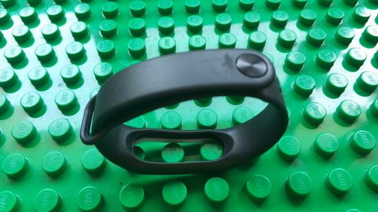 Smart Watch Wrist Strap