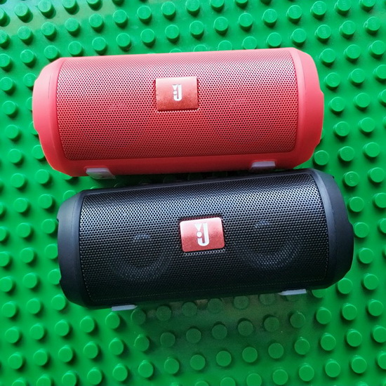 Charge Mini2+ HDY-007