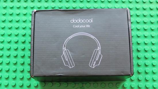 dodocool DA167