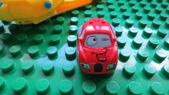 Create Toys 8022