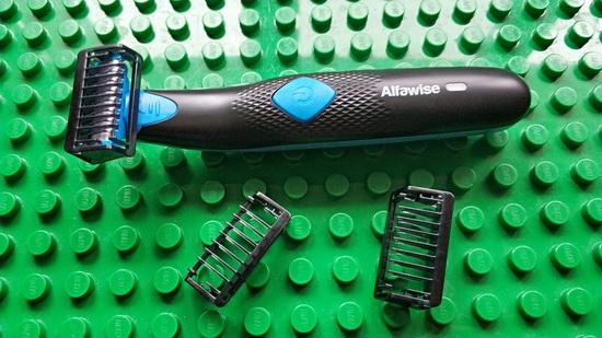 Alfawise RHC5000