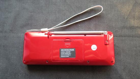 L-288 AMBT