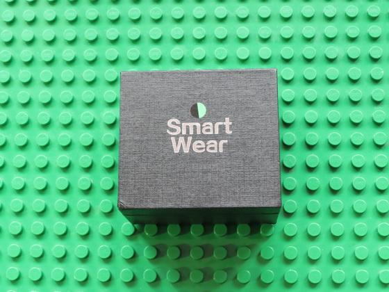 Microwear H7