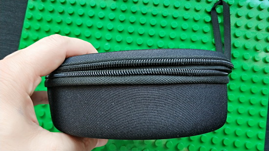 Excelvan Storage Bag