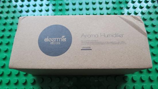 Deerma DEM-LM09