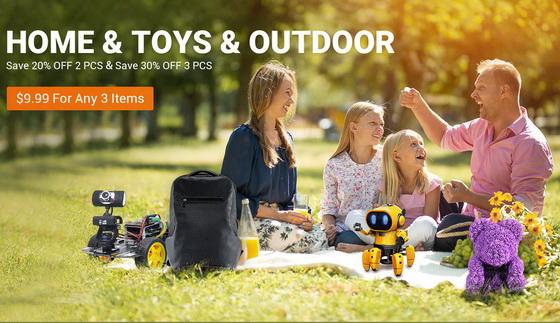 Outdoor Best Deals